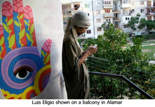 2009-12-17-luis_eligio_bcopy2.jpg