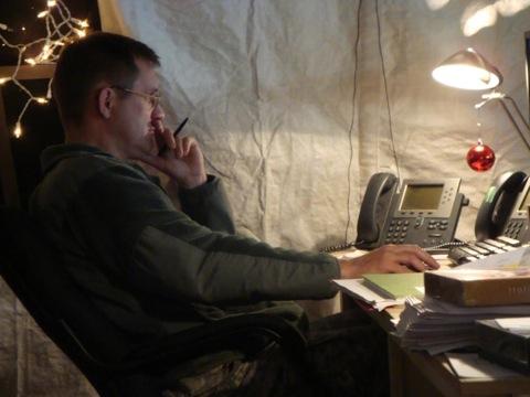 2009-12-19-EdLedfordAfghanistan2009.JPG