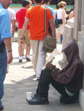 2009-12-19-HomelessinChicago.jpg