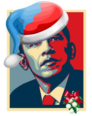 2009-12-19-ObamaXmas.PNG