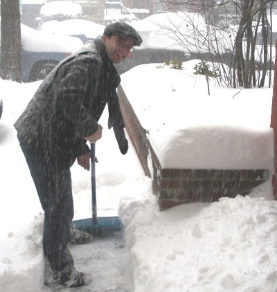 2009-12-19-snowpocalypse0013.JPG