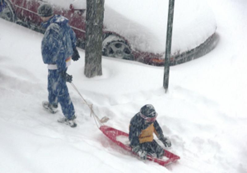 2009-12-19-snowpocalypse010.JPG