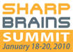 2009-12-20-sharpbrains_summit_logo_web.jpg