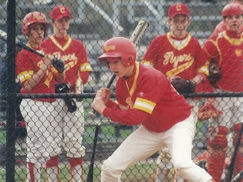 2009-12-21-Baseball.jpg