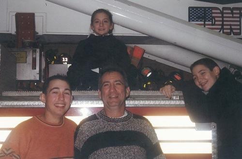 2009-12-21-Family.jpg