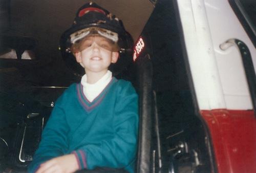 2009-12-21-Helmet.jpg