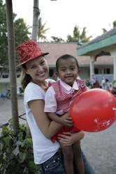 2009-12-21-Indonesia.JPG