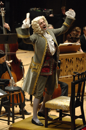 2009-12-21-Messiahconductor1.jpg