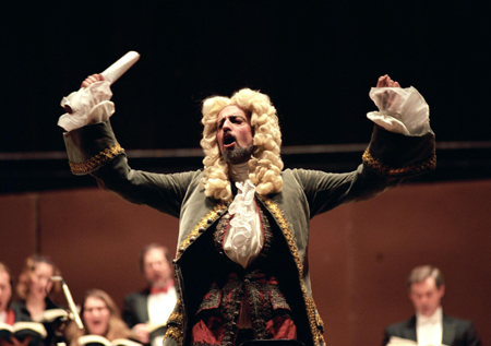 2009-12-21-Messiahconductor2.jpg