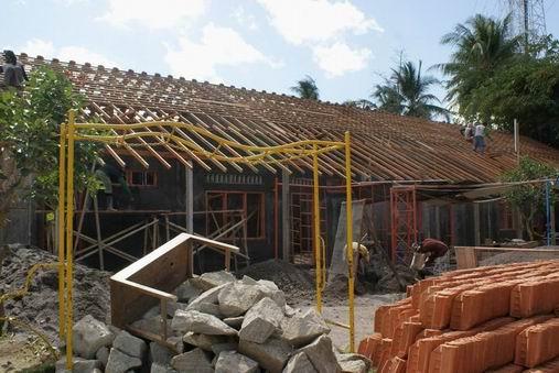 2009-12-21-SriharjoSchoolbeforeIndonesia.JPG
