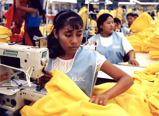 2009-12-21-sweatshopworker.jpg