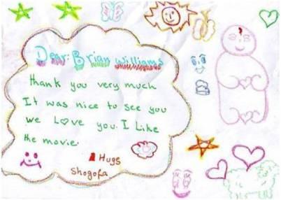 2009-12-22-Andeisha_Farid_Orphaned_Children_Afghanistan_4.0_A.jpg