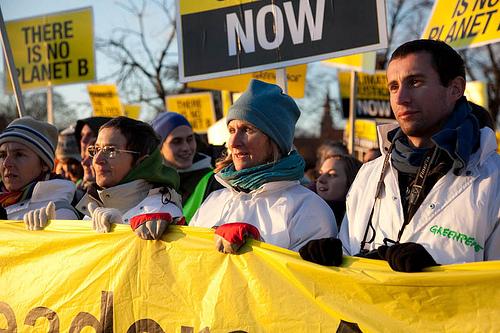2009-12-22-Copenhagenprotest_HuffPost.jpg