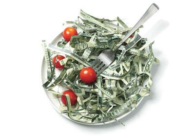 2009-12-22-Images-budgetdish.jpg