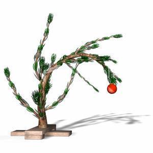 2009-12-22-sad_tree.jpg