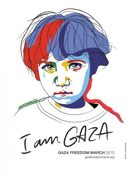2009-12-23-Gaza.jpg