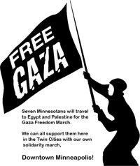 2009-12-23-Gazafreegaza.jpg