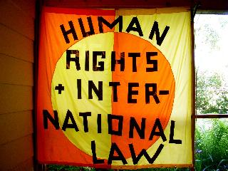2009-12-23-Gazahumanrights.jpg
