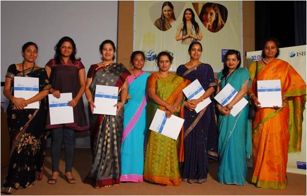 2009-12-23-Goldman_Sachs_Helps_10000_Women_4.0_D.jpg