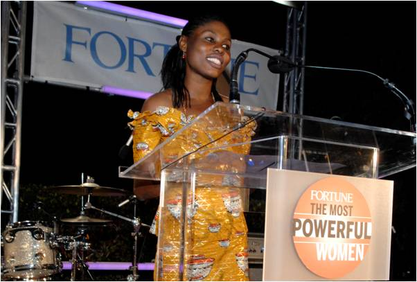 2009-12-23-Goldman_Sachs_Helps_10000_Women_4.0_E.jpg