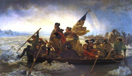 2009-12-23-Leutze_Washington_Crossing_the_Delaware1.jpg