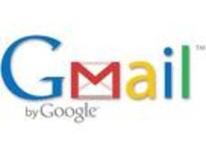 2009-12-23-gmail.jpg
