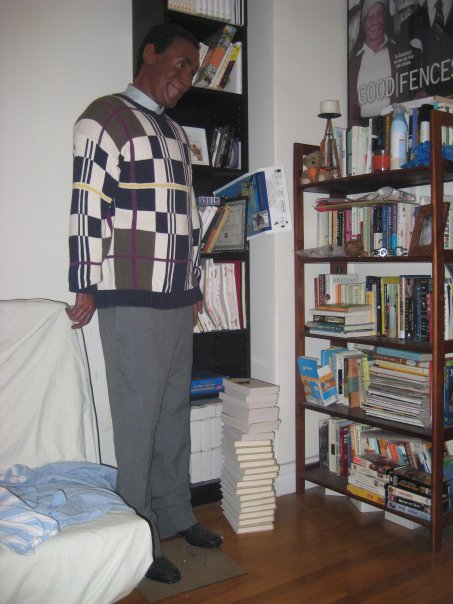 2009-12-24-Cosby.jpg
