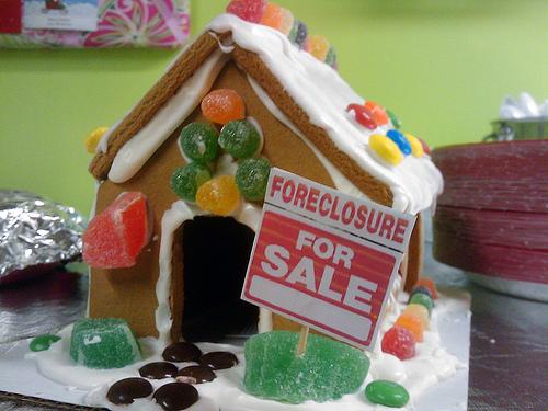 2009-12-24-Foreclosure3.jpg