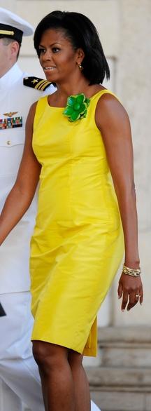 2009-12-28-MichelleObama.jpg