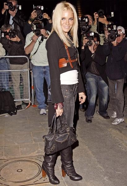 2009-12-28-SiennaMiller.jpg