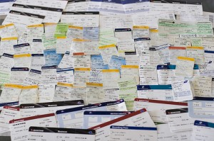 2009-12-28-boardingpasses.jpg