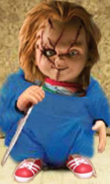 2009-12-29-Chucky.jpg