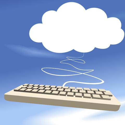 2009-12-29-CloudComputing.jpg