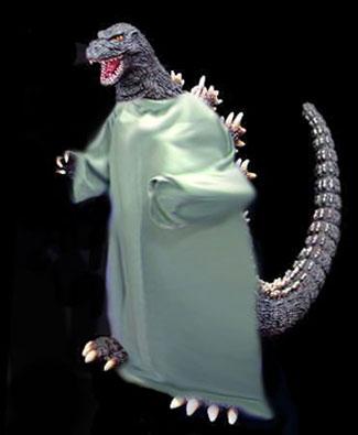 2009-12-29-Godzilla.jpg
