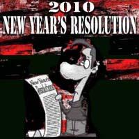 2009-12-29-NYE2.jpg