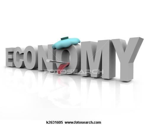 sick economy Gallery