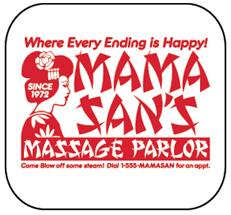 2009-12-29-massagetshirt.jpg