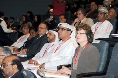 2009-12-30-GulfconsultantsmeetingUniversityofBahrain.jpg