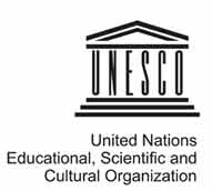 2009-12-30-UNESCOlogo.jpg