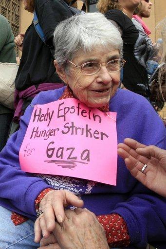 2009-12-30-epstein.jpg