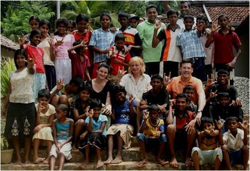 2009-12-31-Sponsor_Overseas_Child_2010_4.0_C.jpg