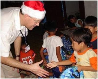 2009-12-31-Sponsor_Overseas_Child_2010_4.0_F.jpg