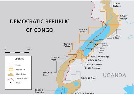 2009-12-31-congo_map.jpg