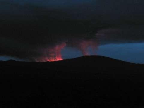 2010-01-02-volcano2.jpg