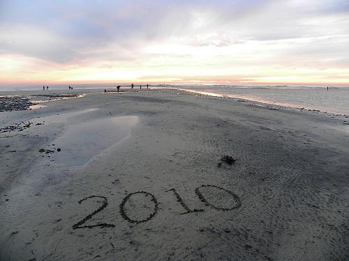 2010-01-04-2010.jpg