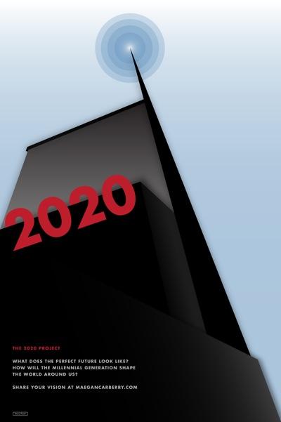 2010-01-04-2020_final.jpg