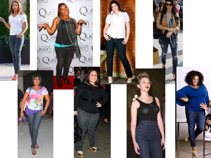 Skinny Jeans For Women With Curves. girls in skinny jeans,