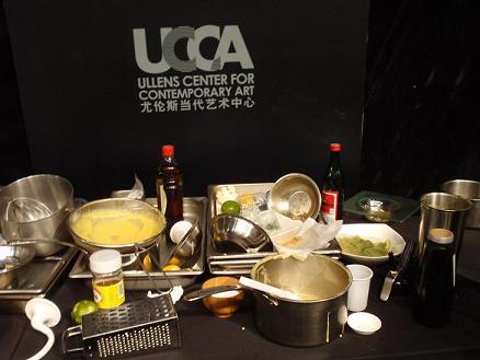 2010-01-05-UCCA.jpg