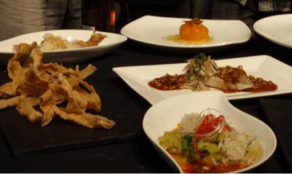 2010-01-05-bullifood.jpg