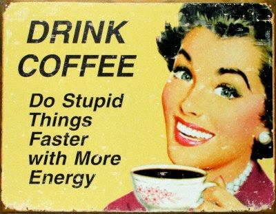 2010-01-05-drinkcoffee.jpg